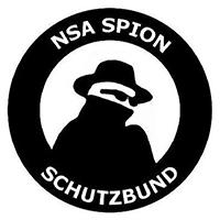 spion1